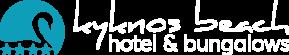 KYKNOS HOTEL